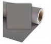 Colorama - 2.72x11m - Mineral Grey