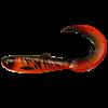 Headbanger Firetail 17cm/56g Red Tiger