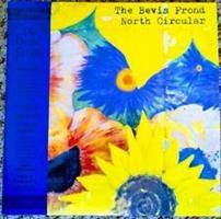 Bevis Frond-North Circular(LTD)
