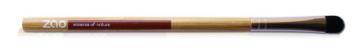 Borste Ögonskugga , Bambu med nylonhår