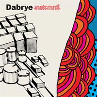 Dabrye-Instrmntl (LTD)