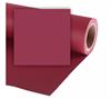 Colorama - 2.72x11m - Crimson