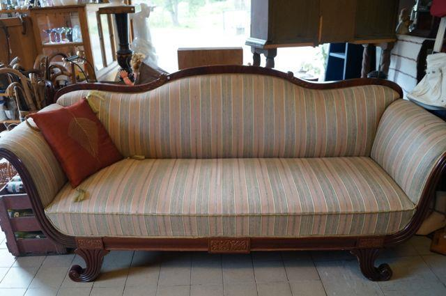 Karljohan soffa