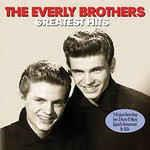 Everly Brothers – The Everly Brothers Greatest Hi
