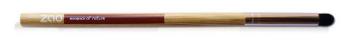 Borste Ögonskugga Globlinjen , Bambu med nylonhår
