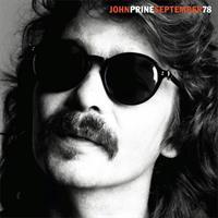John Prine-September 78