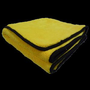 Supreme Drying Towel XL