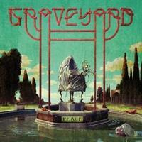 Graveyard-Peace(LTD)