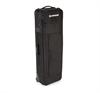 AVENGER C-Stand Roller Case AVCSA1301B