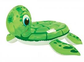 Baddjur sköldpadda 140*140cm