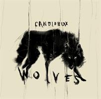 Candlebox-Wolf