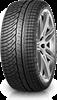 Michelin Pilot Alpin PA4 245/35R19