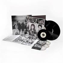 Fleetwood Mac-Live(Super Deluxe Box set)