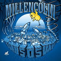 MILLENCOLIN-SOS(LTD)