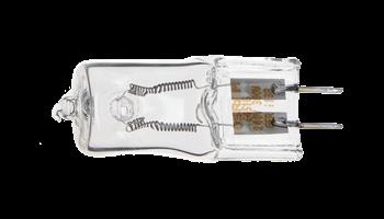 Osram 300W/230V/G6,35 Halogen