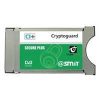Crypto CAM Cryptoguard CI+