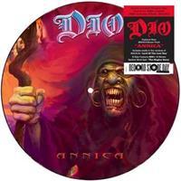 Dio-Annica(Rsd2020)