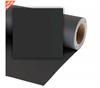 Colorama - 2.72x11m - Black