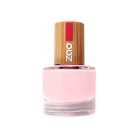 Pink French Manicure 643 10-free