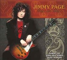 Jimmy Page-Playin' Up a Storm(Rsd2018)