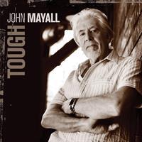 John Mayall-Tough(LTD)