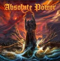 ABSOLUTE POWER-ABSOLUTE POWER
