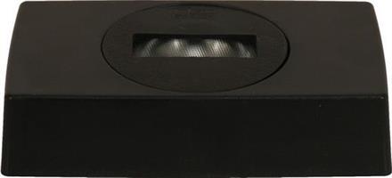 Ljusbox