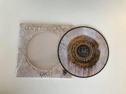 Whitesnake-1987(RSD2018)