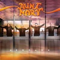 Aunt Mary-New Dawn