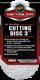 Microfiber Cutting Pad 3