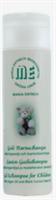 Gelè barnschampo Eco Cert