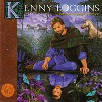 Kenny Loggins-Return To Pooh Corner(RSD2018)