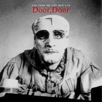 The Boys Next Door-Door,Door(Rsd2020)