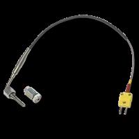 Unigo Proff Eksostemp sensor