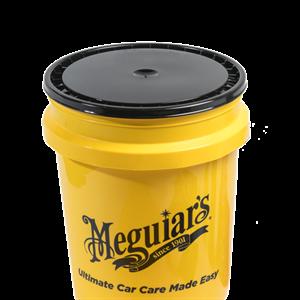 Meguiar's Bucket Lid