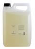 HAIR & BODY SHAMPOO LEMONGRASS 5 liter