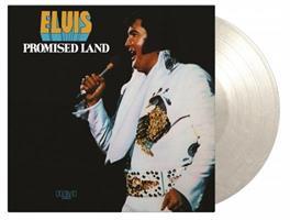 Elvis Presley-PROMISED LAND(LTD)