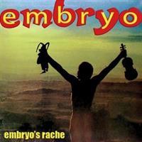 EMBRYO-Embryo's Rache(LTD)