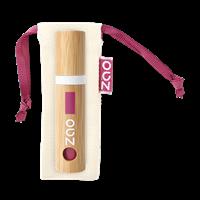 Bamboo Lip Polish 035 Rasberry