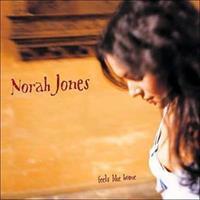 Norah Jones-Feels Like Home(Analogue Productions)