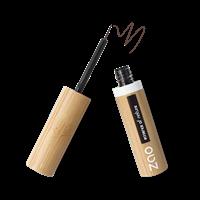 Dark Brown Eyeliner Brush tip 071 Refil