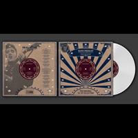 Elvis Presley-Us Ep Collection (LTD)