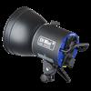 Hensel EH MINI P LED Speed Head (Porty)