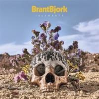 Brant Bjork-Jalamanta