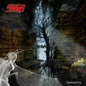 SAGA-Symmetry