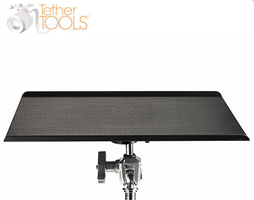 Tether Tools Aero Master 56x40 cm