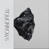 SON LUX-TOMORROWS(3LP)