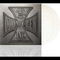 Black Label Society-Doom Crew Inc. (Limited White)