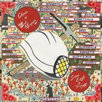 Steve Earle and the Dukes-Ghosts of West Virginia(LTD)