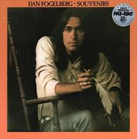 Dan Fogelberg – Souvenirs(LTD)